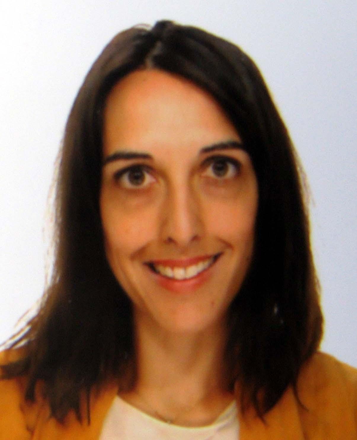 Foto Clara Aparicio (7)